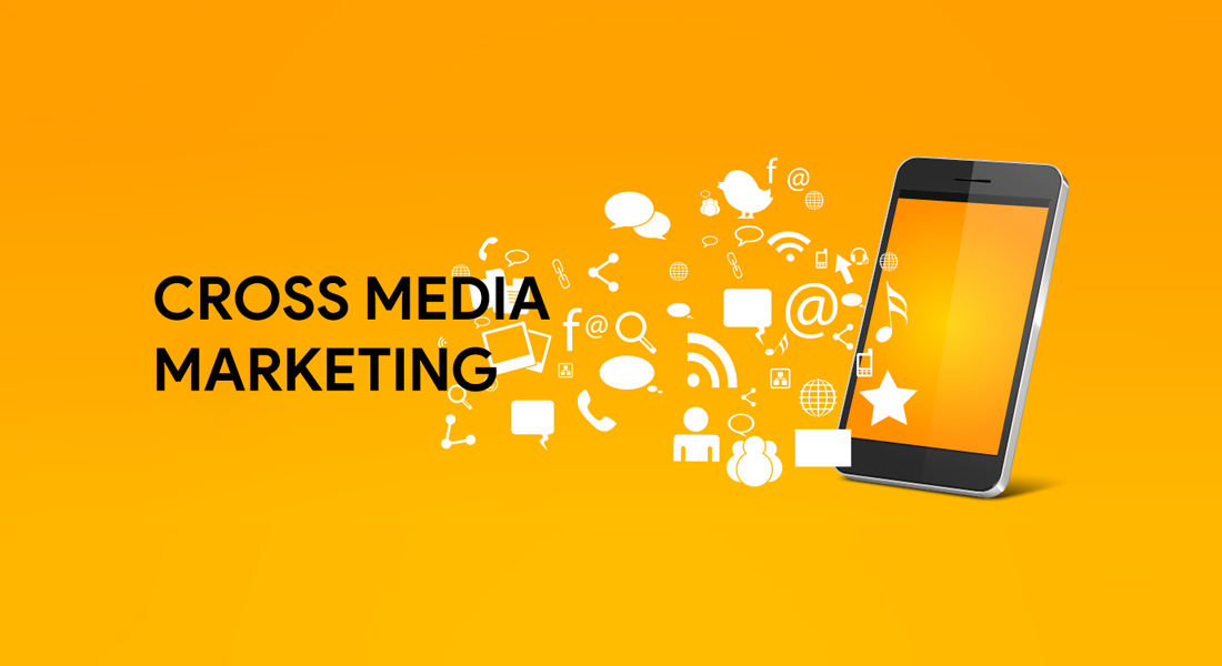 Benefits Of Cross- Promotion For Your Business - RPMG DigiTech