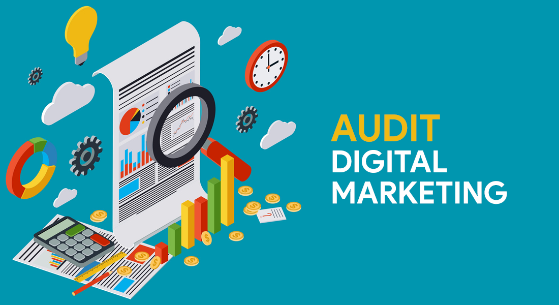 Image result for Digital Audits