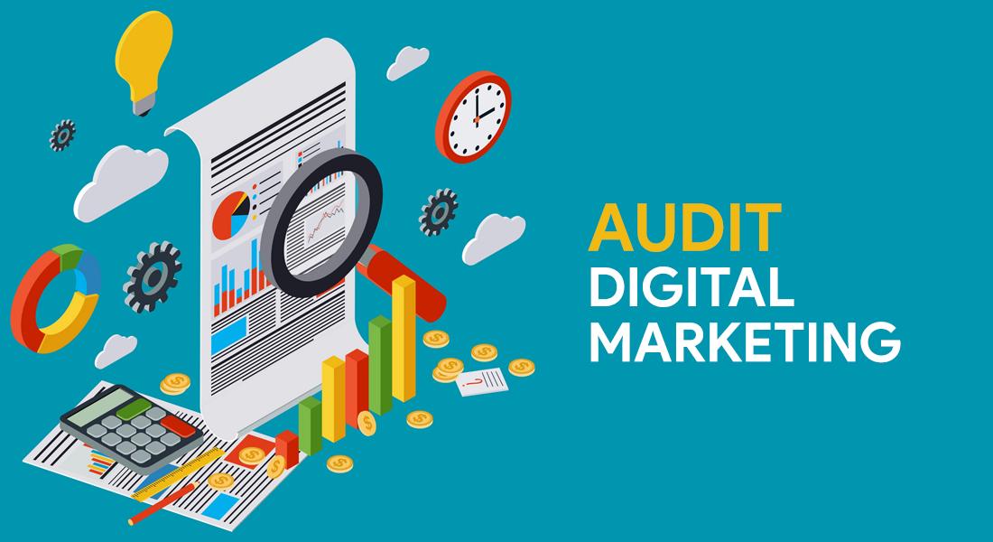 Image result for Digital Audits