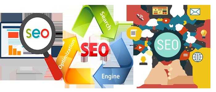 Best seo agency in mumbai | Seo Company India | SEO Services